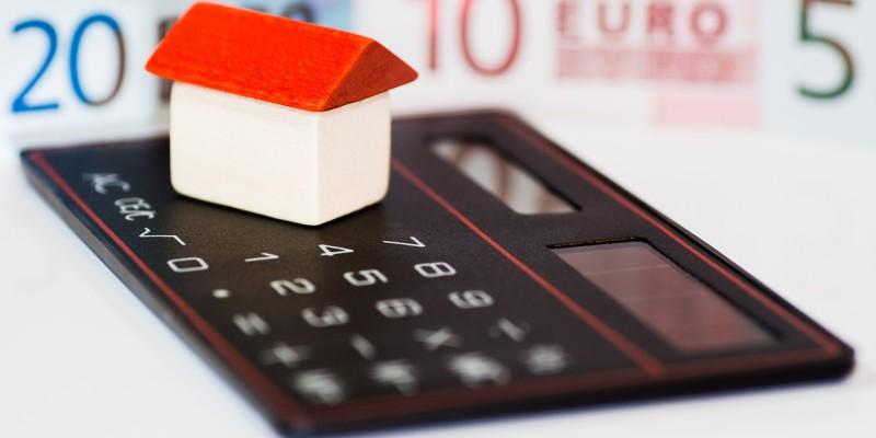 Co zrobić by dostać kredyt na zakup nieruchomości?