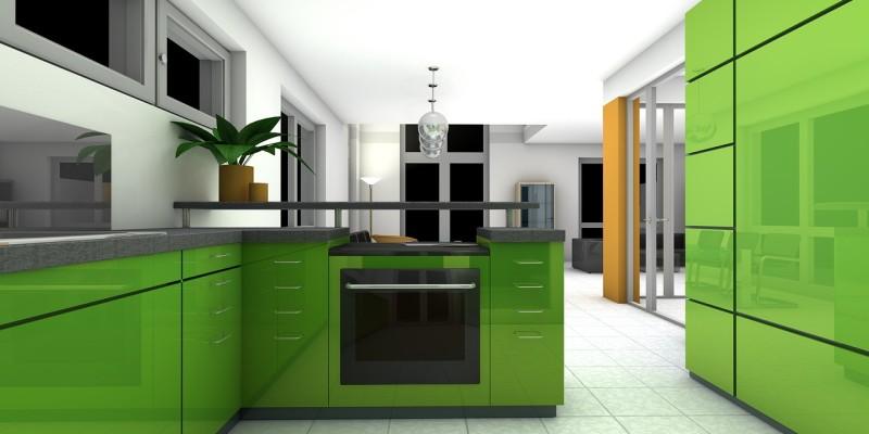 Inwestycja mieszkanie Konin - wynajem
