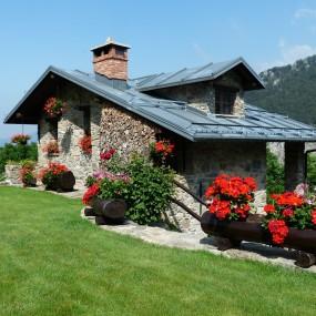 Wartość nieruchomości - mieszkania, działki, domy Konin.