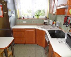 Mieszkanie Konin, 4 pokoje, balkon