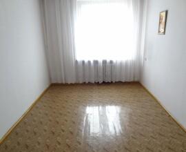 Mieszkanie Konin centrum 38 m2
