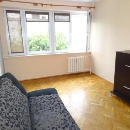 Mieszkanie do wynajęcia, 2 pokoje, V osiedle