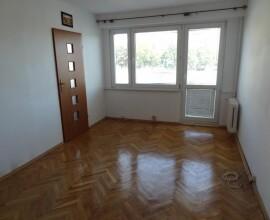 Mieszkanie Konin, 3 pokojowe, balkon, 2 piętro